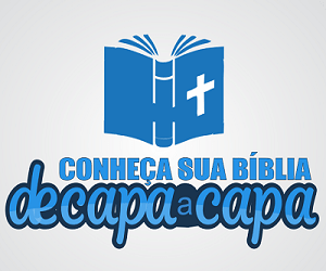 Os melhores Cursos de Aperfeiçoamento Cristão para Você! 7