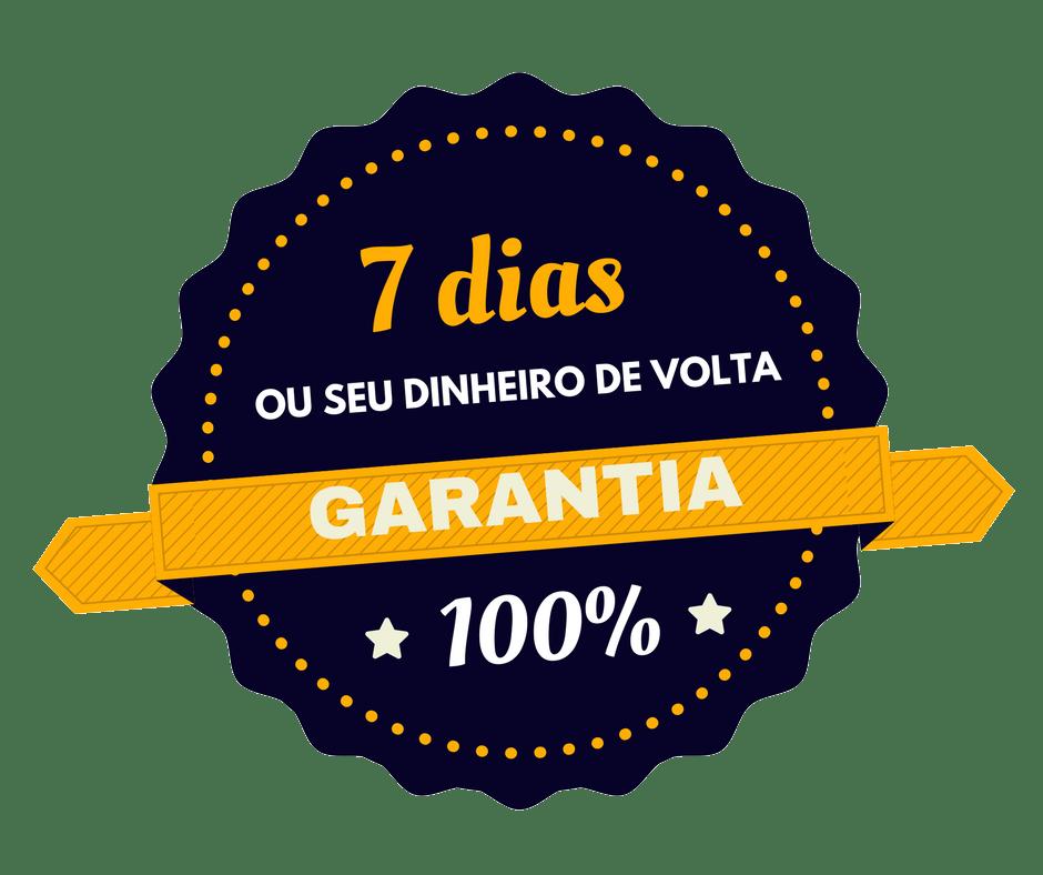 FORTALEÇA SUA FÉ 14
