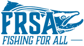 Fraser River Sportfishing Alliance