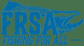 Fraser River Sportfishing Alliance