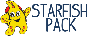 Starfish-logo-for-web