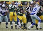 Green Bay Packers NFL Football