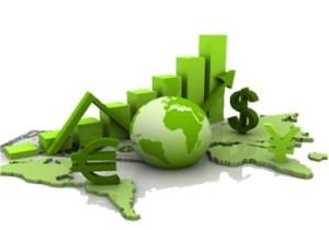Web Design Abbotsford - Website Financing