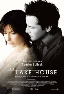 La casa de lago