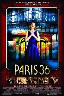 París 36