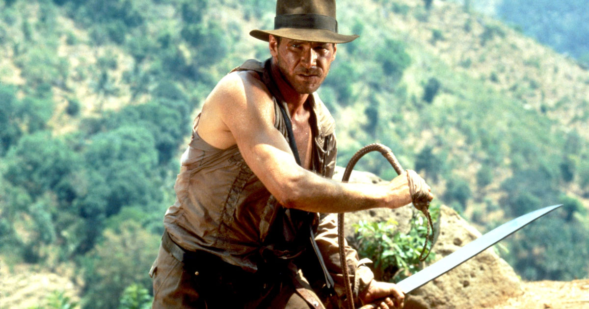 Frases De Películas De Steven Spielberg