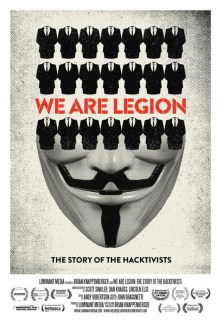 Somos Legión