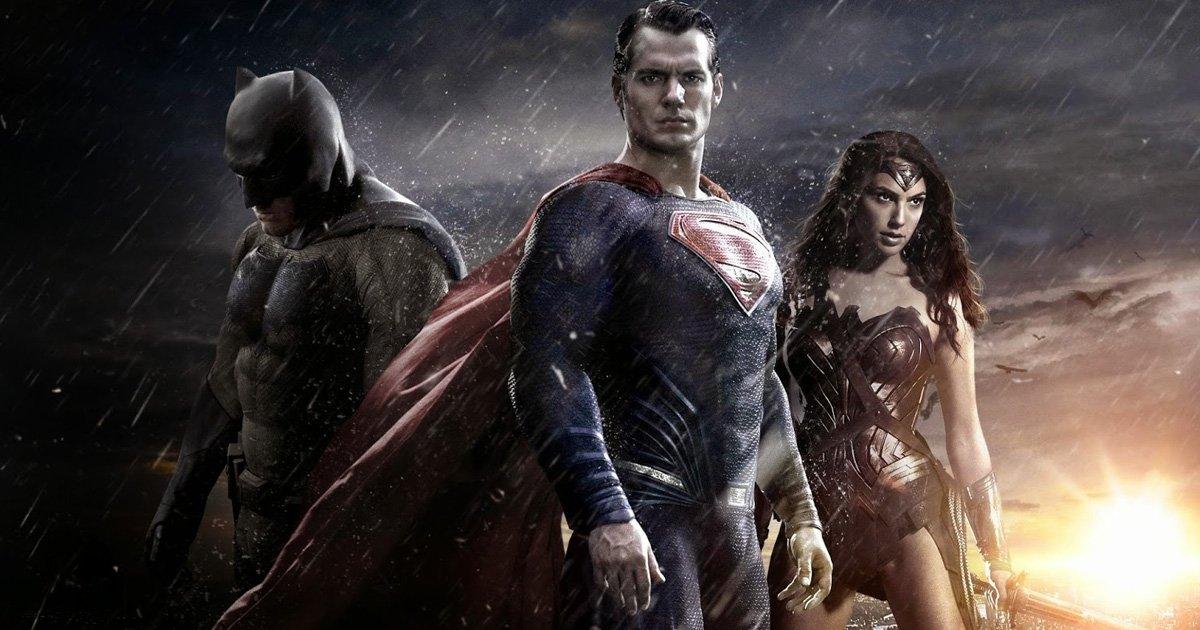 Frases De Peliculas De Superheroes