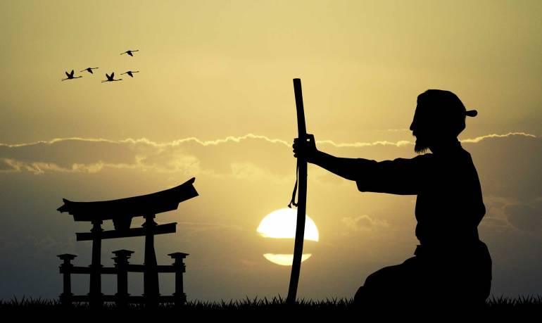 Resultado de imagen para el arte de la guerra sun tzu