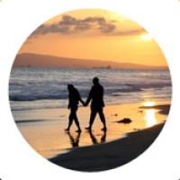 15 puntos para cuidar tu relación