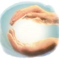 7 Puntos para curar el alma (en estos tiempos)