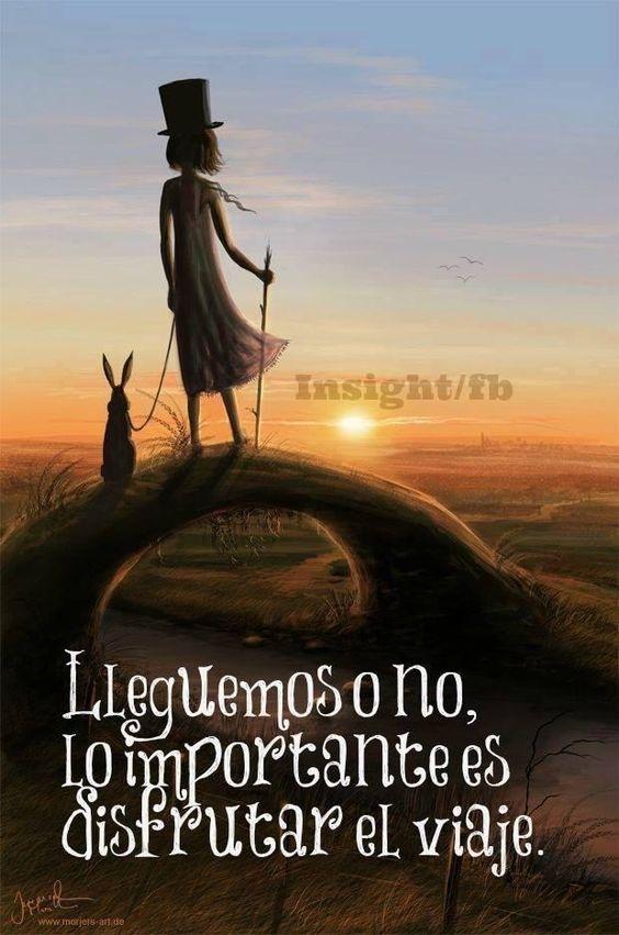 Imagenes Amor Con Pensamientos De