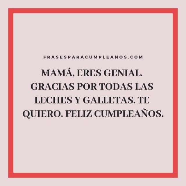 imagenes felicitaciones para mama