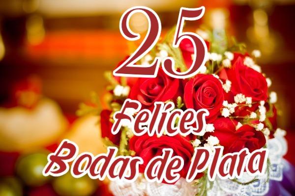 Felicitaciones Boda Frases De De