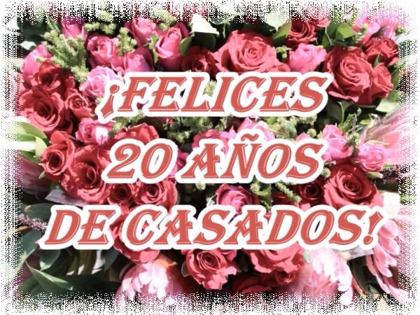 De Enviar Casados Aniversario Por Tarjetas Facebook Para De