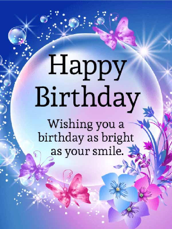 Make Card Free Online Birthday