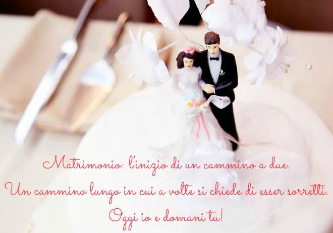 Auguri Anniversario Matrimonio Foto : Frase auguri anniversario matrimonio amarsi per sempre frasi