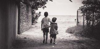 proverbi sull'amicizia vera e sincera