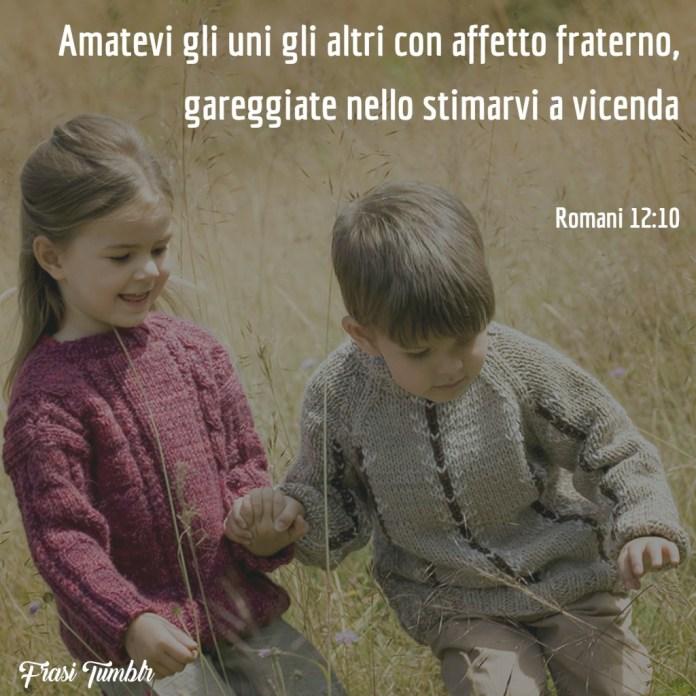 frasi-amicizia-bibbia-affetto-fraterno