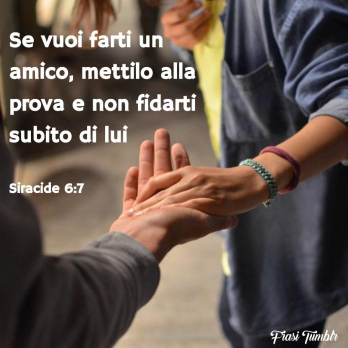 frasi-amicizia-bibbia-prova