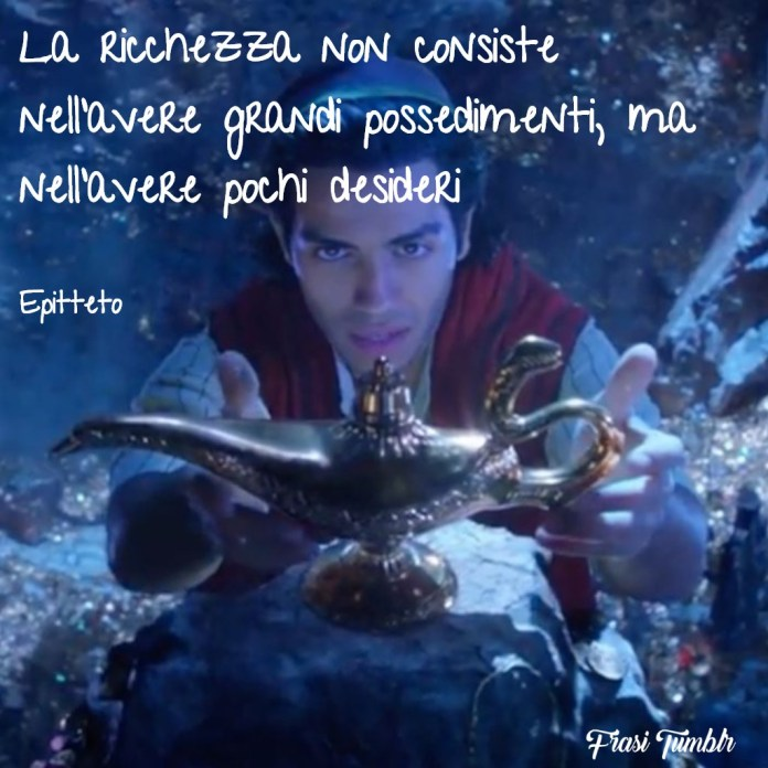 frasi-filosofi-greci-desideri