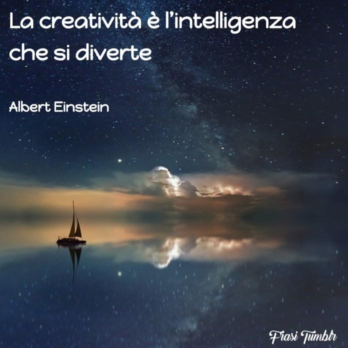 frasi-immaginazione-fantasia-creatività-intelligenza-diverte