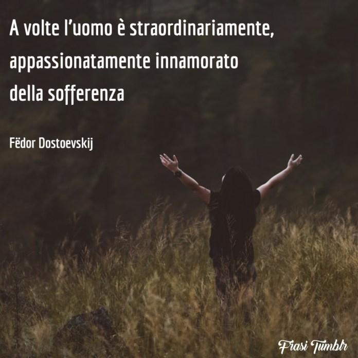 frasi-dostoevskij-amore-amicizia-sofferenza