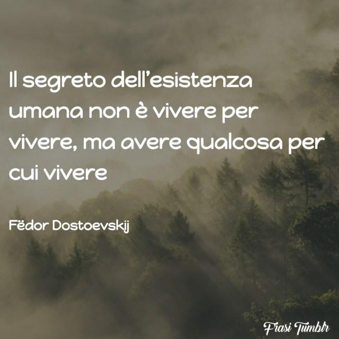 frasi-dostoevskij-amore-amicizia-vivere