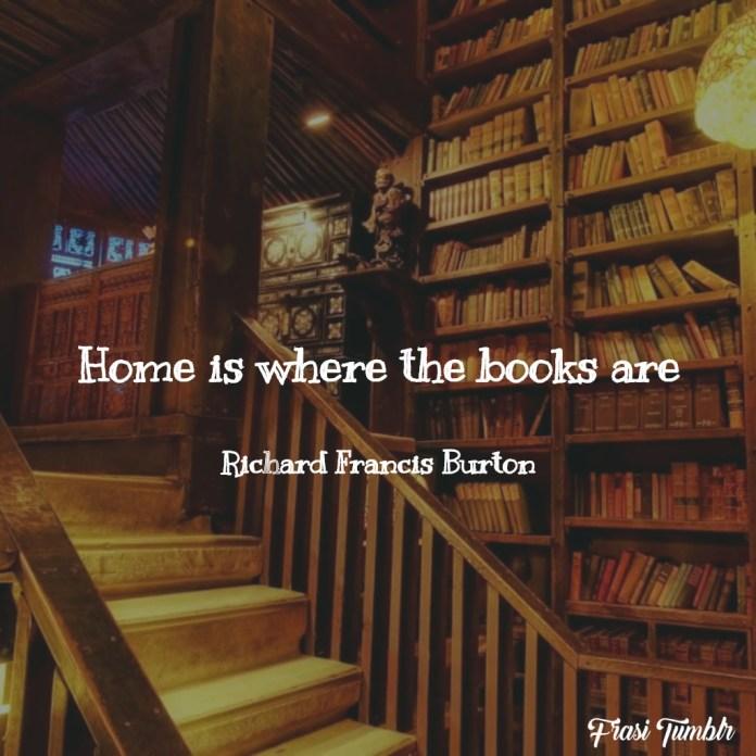 frasi-libri-lettura-letteratura-leggere-inglese-casa