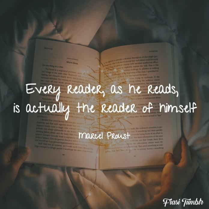 frasi-libri-lettura-letteratura-leggere-inglese-scoprire-se-stessi