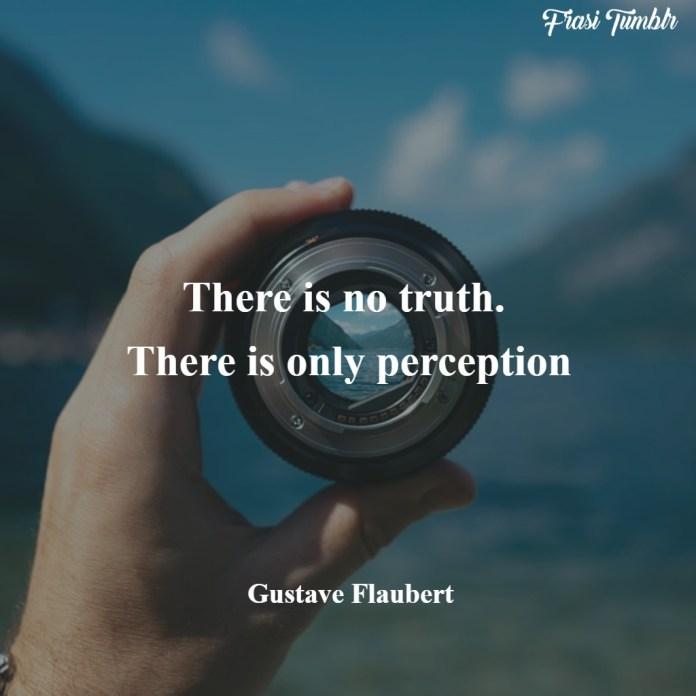 frasi-verità-inglese-percezione