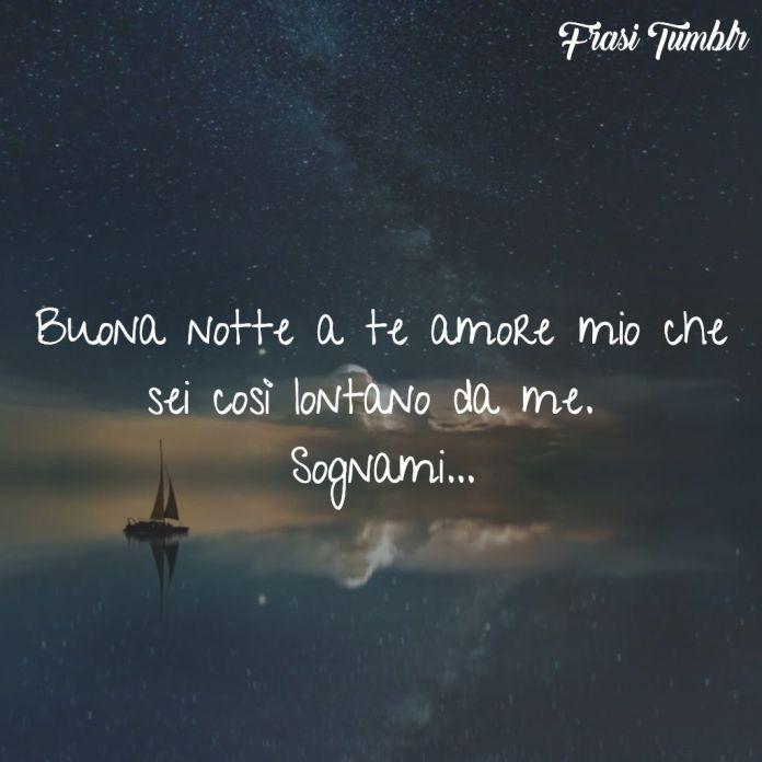 immagini-frasi-buonanotte-amore-mio-sognami-1024x1024