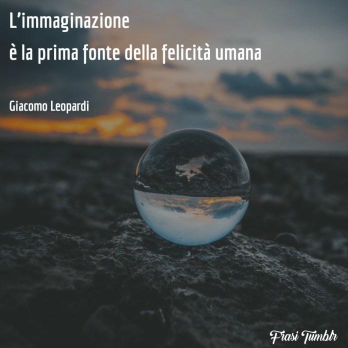 immagini-frasi-buonanotte-creatività-fantasia-immaginazione-fonte-felicità-1024x1024