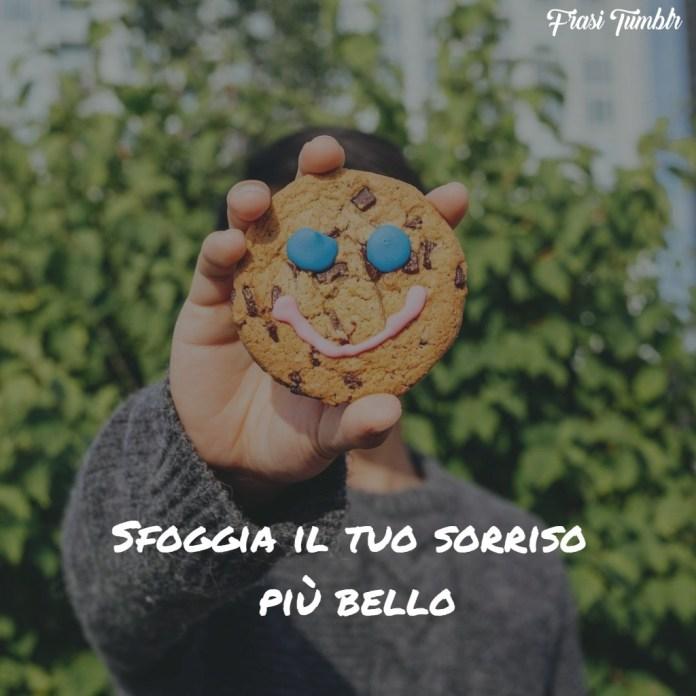 immagini-frasi-buongiorno-sorriso-bello-1024x1024