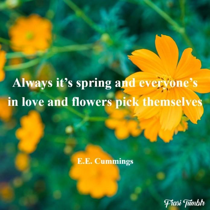 immagini-frasi-primavera-inglese-fiori-amore-1024x1024