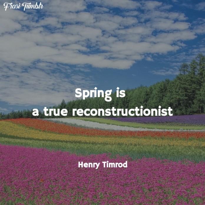 immagini-frasi-primavera-inglese-ricostruzione-1024x1024