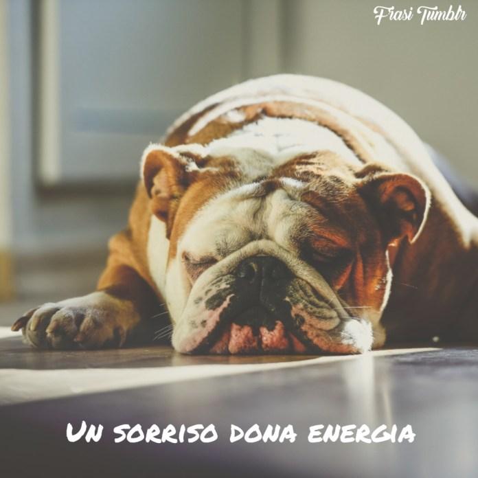 immagini-frasi-sorrido-dona-energia-1024x1024