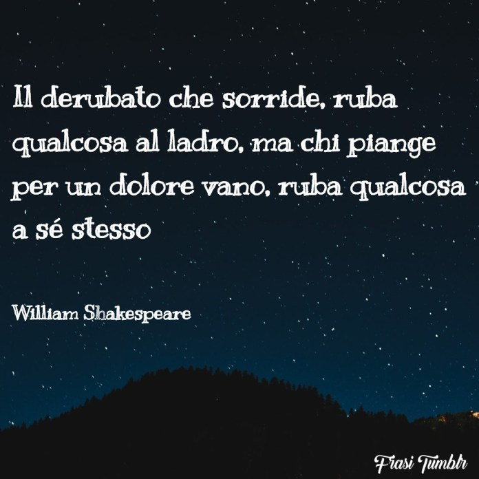 immagini-frasi-sorriso-derubato-ladro-william-shakespeare-1024x1024