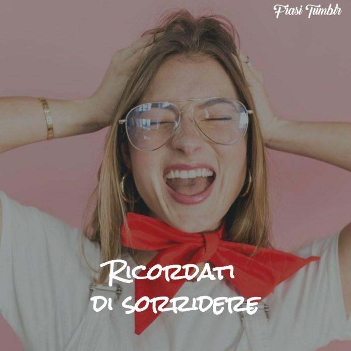 immagini-frasi-sorriso-ricordati-sorridere