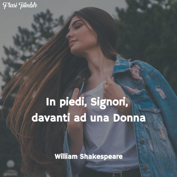 frasi-shakespeare-donne-in-piedi-signori