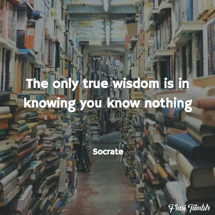 frasi-ignoranza-inglese-inglese-sapere-1024x1024