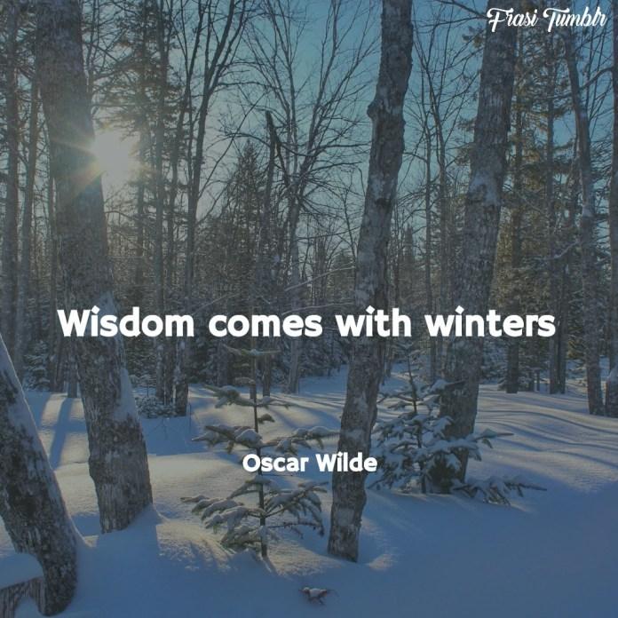 frasi-ignoranza-inglese-inverno-oscar-wilde-1024x1024