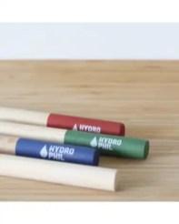 cepillo-de-dintes-bambu
