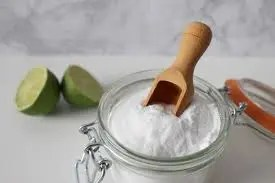 Percarbonato de Sodio a granel