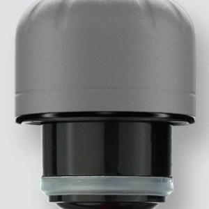 Tapas para botellas de acero inoxidable de 260 ml/500 ml/750 ml CHILLY'S