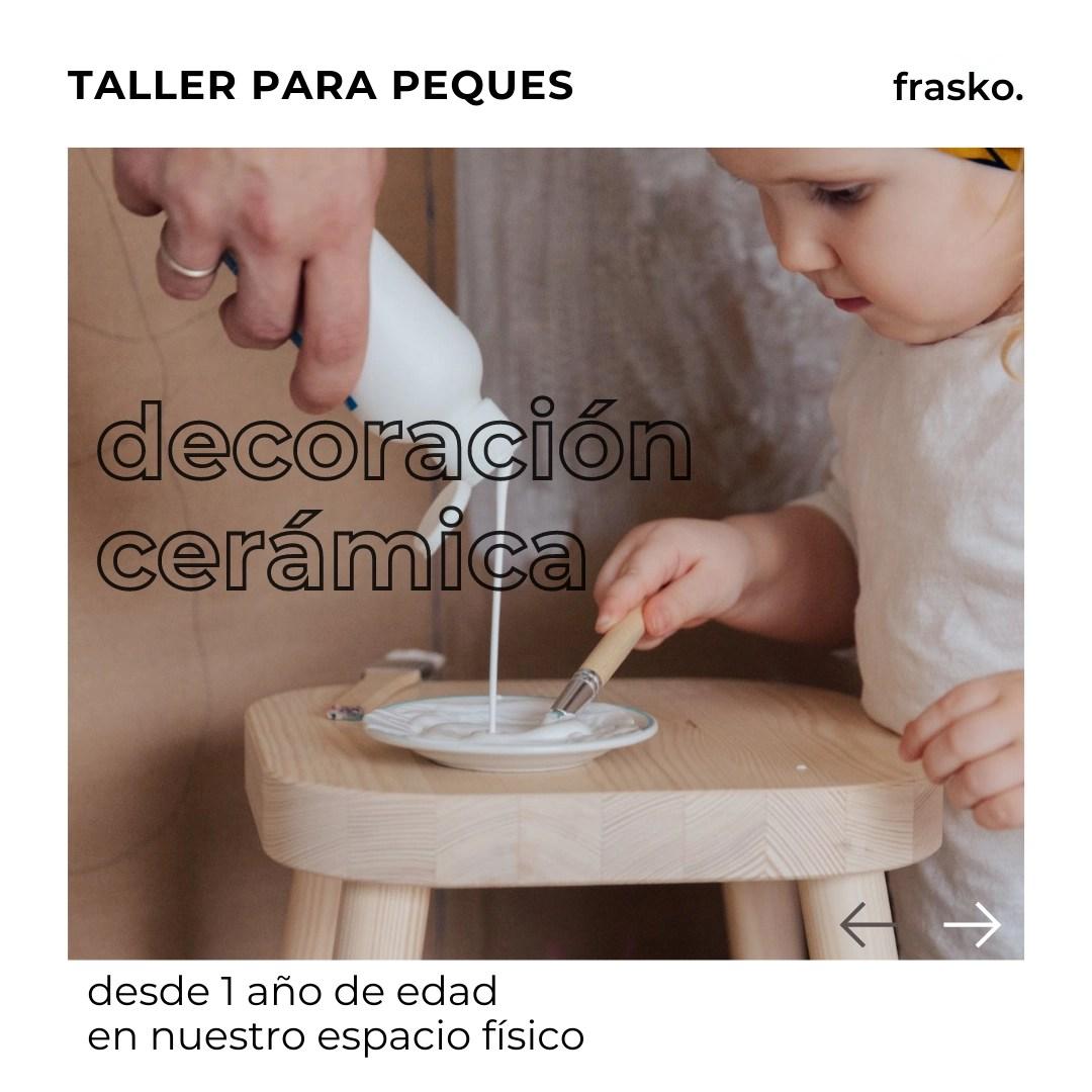 taller_infantil_rivas_gratis_frasko
