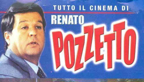 dvd_pozzetto