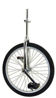 monociclo senza sella.JPG