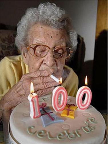 SMOKING 100 YEAR OLD WOMAN.jpg