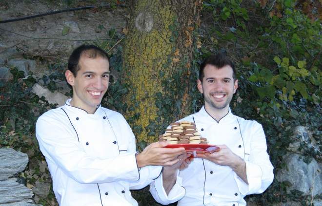 FRATELLI AI FORNELLI FOOD BLOGGER FOOD BLOG Aosta Valley Valle d'Aosta